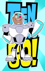 teen titans go color pages best 10 cyborg teen titans go ideas on pinterest teen titans go