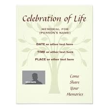 funeral service announcement wording doc 550757 memorial service invitation wording 39 best funeral