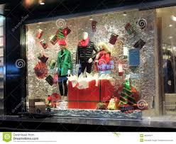 German Christmas Decorations Shop by China Clothes Shop Facade Christmas Decorations Editorial Photo