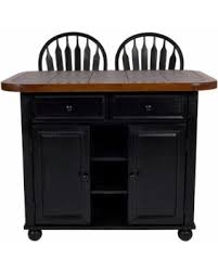 sunset trading kitchen island summer savings on sunset trading 3 tile top kitchen island