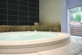 chambre d hote la baule pas cher visiter l hôtel garden and spa avec piscine à la baule