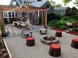 Cheap Backyard Landscaping Ideas Ideas Landscape Small Backyard Front Yard Landscaping Ideas