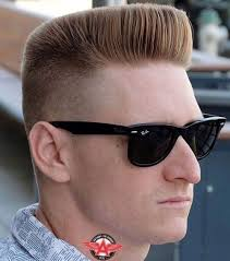 which day senior citizen haircut at super cuts 20 fab and cool flat top haircuts