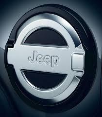 jeep mopar parts wrangler mopar previews 200 parts for 2018 jeep wrangler