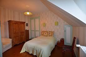 chambre rouen chambre chez l habitant rouen best of beau studio appt louer stains