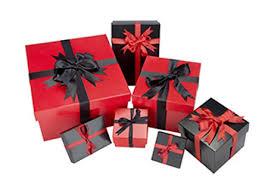 present boxes box mart wholesale gift boxes bottle boxes boxmart