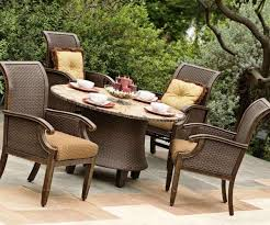 Home Depot Patio Chair Cushions Patio Chair Cushions Target In Ritzy Blazing Needles Outdoor All