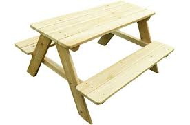 top 10 best outdoor wooden benches reviews in 2018