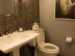 download powder bathroom design ideas gurdjieffouspensky com