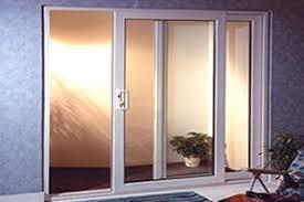 balcony door fortunne upvc windows u0026 doors
