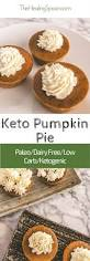 keto cheesecake fluff 690 best low carb life keto plan images on pinterest foods