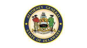 Delaware Online Travel Agency images Attorney general denn announces new online data security breach png