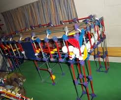 Human Pool Table by Knex Table Search Results