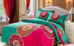 Indie Bedding Sets Indie Comforters Peugen Net