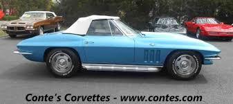 1965 corvettes for sale 1965 corvette convertible for sale jersey 1965 corvette