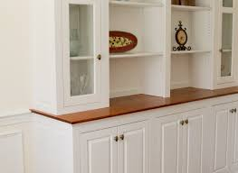 astounding photos of cabinet wood terrific cabinet for kitchen