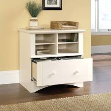 Unfinished Filing Cabinets Wood Beautiful Wooden Lateral File Cabinets 2 Drawer 2 Drawer File