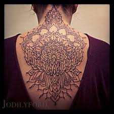 17 best tattoo images on pinterest tattoo ideas hindus and home