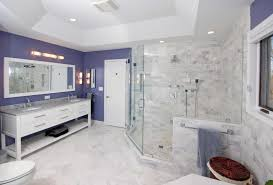 the most effective bathroom remodel toilet and floor amaza design
