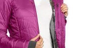 columbia morning light jacket columbia women s morning light omni heat long jacket famous jacket