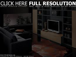 living living room tv best design modern living room tv unit
