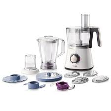 target black friday blenders philips food processor u0026 blender hr7761 target australia