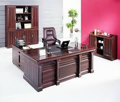 Diy Executive Desk Executive Wood Desks Diy Pallet Computer Desk Pallet Office Desk