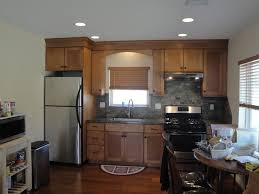 Basement Kitchen Ideas Small Mother In Law Suite Design Pictures Remodel Decor And Ideas