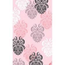 pink brocade rug and nursery necessities in interior design guide