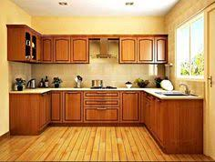 Indian Kitchen Designs Photos Simple Kitchen Designs For Indian Homes Western Decor