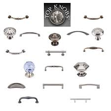 top knobs kitchen hardware top knobs the 1 manufacturer of decorative knobs and drawer pulls