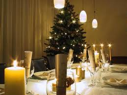 Elegant Christmas Party Decoration Ideas by Vintage Dining Table Christmas Party Table Ideas Elegant Christmas