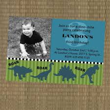 design 25th birthday invitation templates free together with