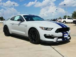 ford mustang shelby gt350 for sale used ford mustang shelby gt350 for sale carmax