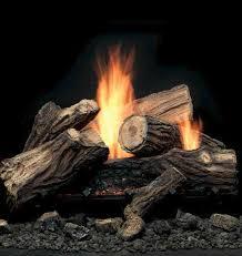 Majestic Vent Free Fireplace by Majestic Mojo Gas Logs Vent Free