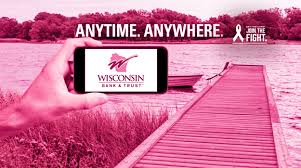 what banks are open on thanksgiving day home u203a wisconsin bank u0026 trust