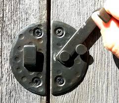 cabinet antique cabinet latches empowered locking kitchen