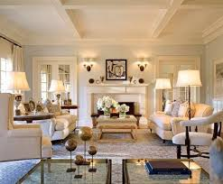 Best Beautiful Family Rooms Images On Pinterest Living Spaces - Family room london