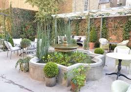 have a drink al fresco 5 garden bars in europe for springtime