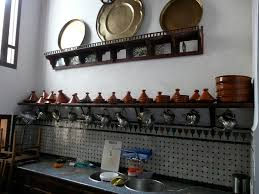 outstanding moroccan inspired kitchen design 46 for your norma