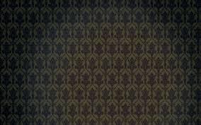 wallpaper pattern web
