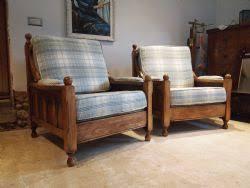 cloverleaf home interiors cloverleaf home interiors furniture sellingantiques co uk