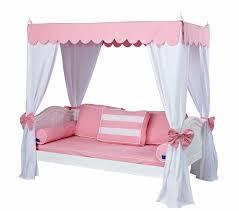 girls beds u0026 bedroom ideas maxtrix kids furniture maxtrix