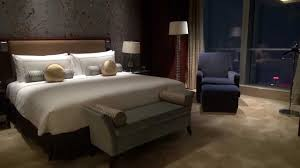 home design suite 2016 hotel room night home design ideas best and hotel room night