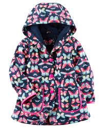 infant boy winter coats tradingbasis