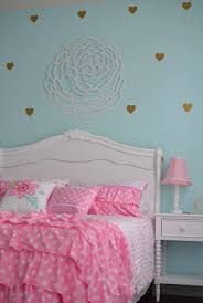 girls bedroom ideas blue and pink pictures caruba info pink home furniture design girls girls bedroom ideas blue and pink pictures bedroom ideas blue and