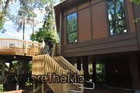 Treehouse Villas At Disney World - disney treehouse villas resort
