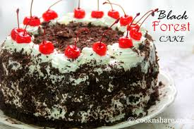 how to decorate a cake at home decoration of cake at home how to make a christmas cake with