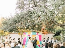 wedding venues pasadena pasadena wedding reception venues pasadena weddings san gabriel