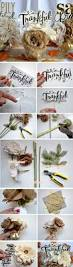 easy thanksgiving centerpiece ideas 65 best thanksgiving decorations images on pinterest